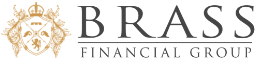 Brass Financial Group - Ocean City, NJ